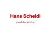 HSBAU Ges.m.b.H. - Bauunternehmen