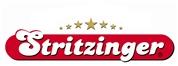 Stritzinger Import/Export Ges.mbH