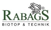 Biotop & Technik Ratzesberger GmbH - Schwimmteichbau