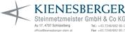 Kienesberger Steinmetzmeister Gesellschaft m.b.H. & CoKG - Steinmetzmeisterbetrieb