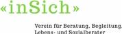 Dr. Ulrike Wilhelm - Verein inSich