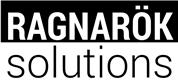 Ragnarök Solutions e.U.
