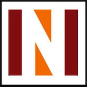 Walter Neubauer & Co. KG. - NEUBAUER MODE