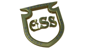 GSS - Guardian Security Service e.U. -  GSS Sicherheitsdienst