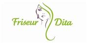 Aferdita Ramaj -  Friseur DITA