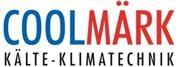 COOLMÄRK GmbH - Kälte-Klimatechnik