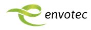 envotec - Umwelt & Sanierung GmbH - Sanierung von Umweltkontaminationen, Boden- und Wasseruntersuchungen
