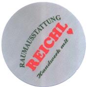 Manfred Reichl - Raumausstattung