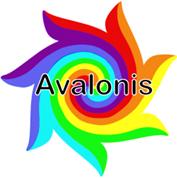 Sabine Planegger - Avalonis