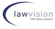 Dr. Bernd Schauer - lawvision information systems