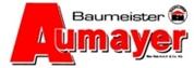 Aumayer Bau Gesellschaft m.b.H. & Co. KG. - Planen - Bauen - Baumanagement
