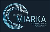 Dr. Ralph Miarka