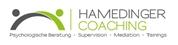Josef Hamedinger - Mag.  -  Hamedinger Coaching