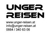 Peter Unger - Reisebüro Peter Unger