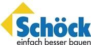 Schöck Bauteile Gesellschaft m.b.H. - Schöck Bauteile GesmbH
