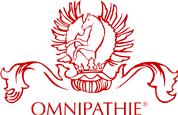 Margit Dülger -  Cranio Sacrale OMINPATHIE®