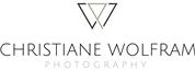 Christiane Maria Wolfram, MSc -  Christiane Wolfram Photography