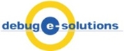 debug solutions Unternehmensberatung GmbH