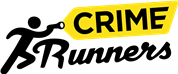 Crime Runners GmbH -  Crime Runners - Escape Room in Wien. Das Live Action Adventure