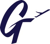 Gharaei GmbH -  General Sales Agency for Iran Air Austria