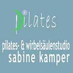 Sabine Kamper - Pilates- & Wirbelsäulenstudio
