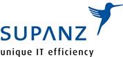 Supanz GmbH - Supanz unique IT efficiency