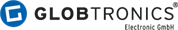 GLOBTRONICS Electronic GmbH