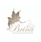 Sabrina Krakolinig, MSc -  Die Blütenfee