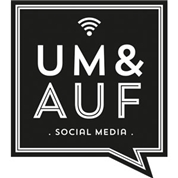 Mag. (FH) Martina Maria Eggenfellner -  umundauf.at | Social Media Agentur