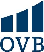 OVB Allfinanzvermittlungs GmbH - Vermögensberatung
