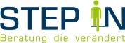 STEP IN OG - Organisationsberatung, Qualitätsmanagement, Coaching, Mediation, Personalentwicklung,