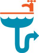 Kurt Potzmann - Kanal und Dachrinnenreinigung