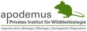 apodemus - Privates Institut für Wildtierbiologie OG