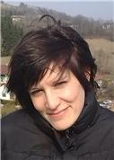 Silvia Lindenlauf -  Heilmassagepraxis-SiLin