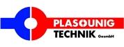 Plasounig-Technik GmbH - Hydraulik- & Gelenkwellenservice