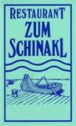 Ursus Auzinger - RESTAURANT SCHINAKL