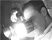 Ing. Harald Artner - Fotograf
