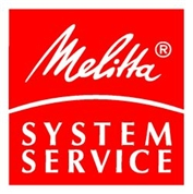 Melitta Professional Coffee Solutions International GmbH