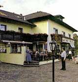 Johannes Reisenberger - Hotel Hocheck