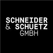 Schneider & Schütz GmbH - Digitalagentur in Wels, Oberösterreich