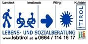 Bernhard Huter - Lebens-und Sozialberatung-Tirol