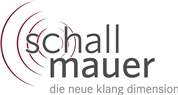 Schallmauer GmbH & Co KG - Home-Entertainment + Audioequipment