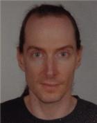 Erwin Felkel - Vertriebsförderung, Network Marketing und Unternehmensaufbau