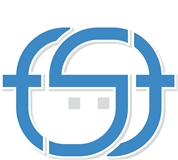 FST Verlag GmbH