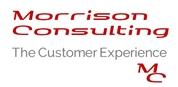 MORRISON CONSULTING e.U. - Morrison Consulting e.U.