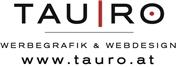 Robert Tauscher - Werbegrafik &  Webdesign
