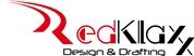 RedKlaxx OG -  Werbeagentur & technisches Zeichenbüro