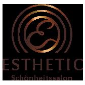 Esthetic KG -  Schönheitssalon Esthetic
