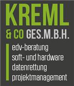 Kreml & Co Gesellschaft m.b.H. - Kreml & Co GesmbH