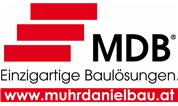 Muhr Daniel Bau GmbH